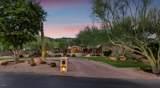 6308 Cactus Wren Road - Photo 72