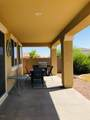 10411 Papago Street - Photo 29