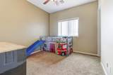 23931 Pinnacle Vista Lane - Photo 18