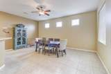 23931 Pinnacle Vista Lane - Photo 8