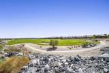 20774 Hillcrest Boulevard - Photo 39
