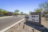 20774 Hillcrest Boulevard - Photo 61