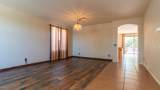 6911 San Cristobal Way - Photo 12