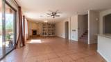 6911 San Cristobal Way - Photo 23