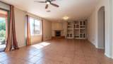 6911 San Cristobal Way - Photo 24