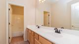 6911 San Cristobal Way - Photo 33