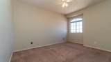6911 San Cristobal Way - Photo 34
