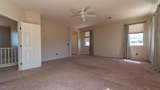 6911 San Cristobal Way - Photo 37