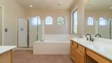 6911 San Cristobal Way - Photo 38
