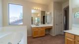 6911 San Cristobal Way - Photo 40