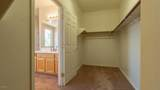 6911 San Cristobal Way - Photo 41