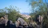 15224 Zapata Drive - Photo 6