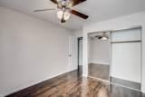 4222 100TH Avenue - Photo 23