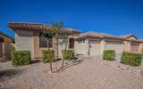 45348 Windrose Drive - Photo 3
