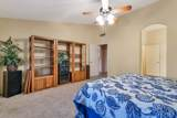 14870 Piccadilly Road - Photo 34