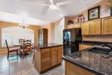 14870 Piccadilly Road - Photo 4
