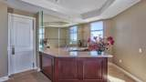 2211 Camelback Road - Photo 7