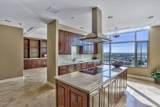 2211 Camelback Road - Photo 9