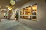 4601 Ambrosia Court - Photo 44