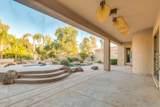4601 Ambrosia Court - Photo 60