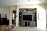2833 Cobalt Street - Photo 12