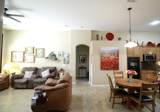 2833 Cobalt Street - Photo 13