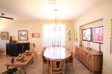 2833 Cobalt Street - Photo 14