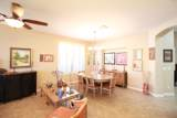 2833 Cobalt Street - Photo 15