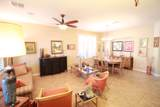 2833 Cobalt Street - Photo 16