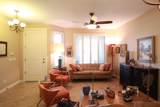 2833 Cobalt Street - Photo 17