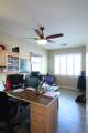 2833 Cobalt Street - Photo 18