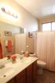 2833 Cobalt Street - Photo 19