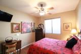 2833 Cobalt Street - Photo 21