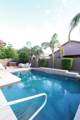 2833 Cobalt Street - Photo 28