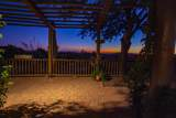 41619 Deer Trail Road - Photo 35