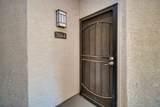 5302 Van Buren Street - Photo 7