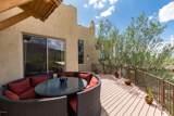 9808 Saguaro Summit Court - Photo 34