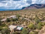 9808 Saguaro Summit Court - Photo 44