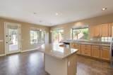 4946 Barwick Drive - Photo 9