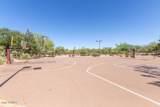 3935 Rough Rider Road - Photo 42