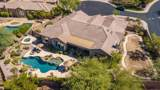 40904 River Bend Court - Photo 87