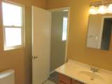 3832 Fairmount Avenue - Photo 11