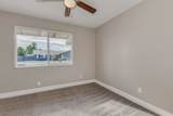 8937 18TH Avenue - Photo 16