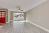 8937 18TH Avenue - Photo 8