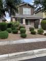 4380 Renee Drive - Photo 1