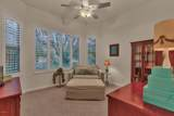 5928 Agave Place - Photo 26