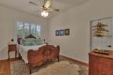 5928 Agave Place - Photo 27