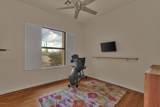 5928 Agave Place - Photo 28
