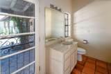 5520 San Miguel Avenue - Photo 26