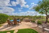 9431 Whitewing Drive - Photo 4